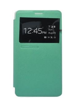 harga Tunedesign folioair for xiaomi m3 - green Zalora.co.id