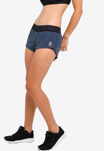 f4a728391d Training Top CrossFit MyoKnit Shorts