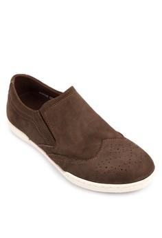 Jackson Loafers