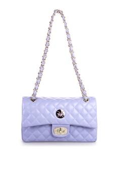 Ermina Shoulder Bag