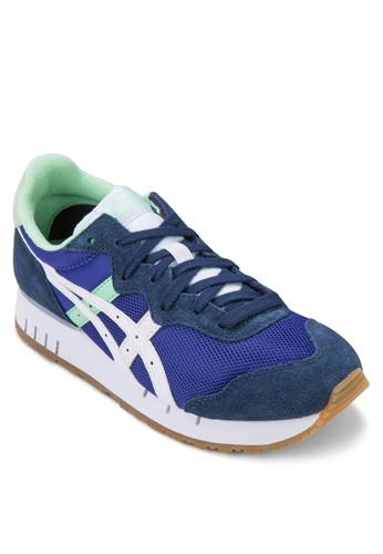 X-Caliberesprit旗艦店 運動鞋, 女鞋, 休閒鞋