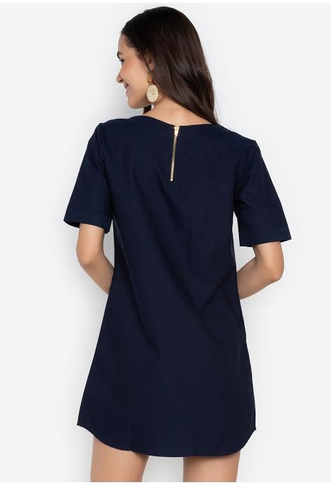 Shop Dresses for Women Online on ZALORA Philippines 2ce6e08094de