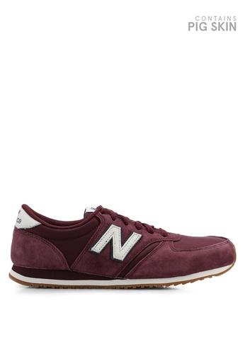 35db1e25f New Balance 422 Lifestyle Shoes Online On Zalora Philippines