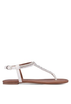 56f635c6a7ab4 Call It Spring. Abienna Sandals