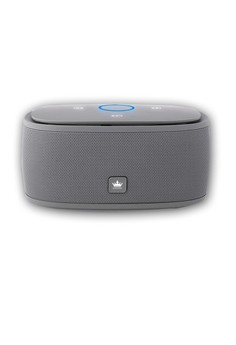 Kingone K5 Touch Portable Bluetooth Speaker