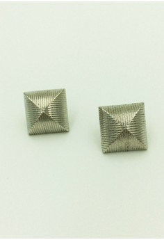 Studded Squares