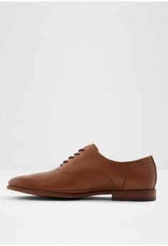 66b7bde9a226 Shop ALDO Shoes for Men Online on ZALORA Philippines