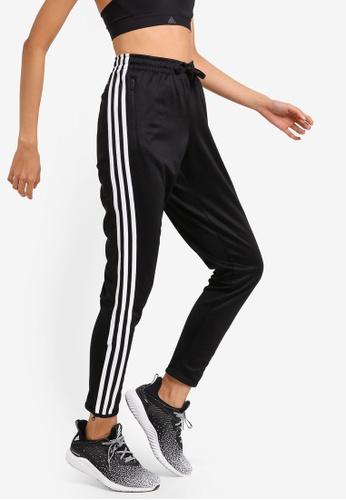 a423d3e08e39 Buy adidas adidas performance id striker pants Online on ZALORA ...