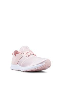 98aa18c2a61d New Balance XNRG Womens Fresh Foam Shoes RM 299.00. Sizes 5 6 7 8 9