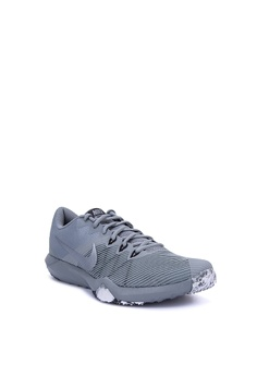 super popular 46ffd 9dc92 Nike Nike Retaliation Tr Php 3,695.00. Available in several sizes