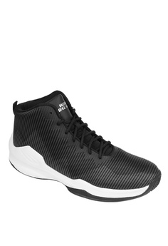 3dd3ca77c71b6 World Balance black Superior Men Basketball Shoes F31D2SH310431EGS_1