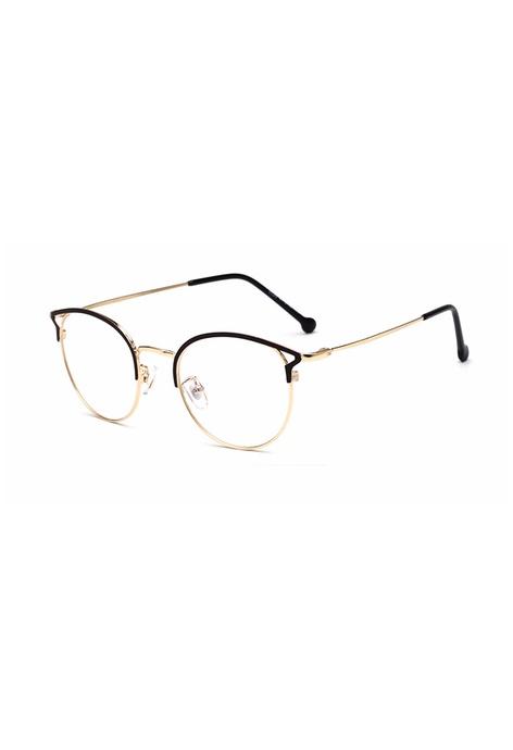 a7db86f50ea Buy KYFER S Eyewear   Essentials Online
