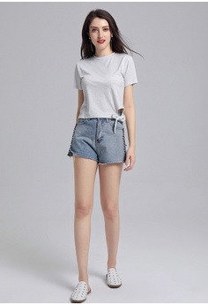 c74745638a2b1 Buy CLOTHING Online | ZALORA Singapore