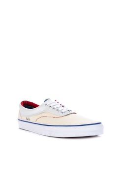 VANS Outside In Era Sneakers Php 3 03362c45a63