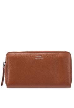 6d6ec9f07259 Shop Wallets For Women Online on ZALORA Philippines