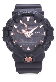 46c7cb35866 Shop Casio Digital Watches for Men Online on ZALORA Philippines