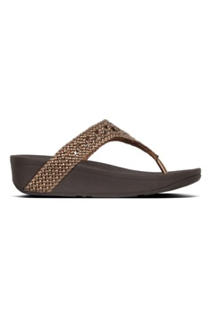 1443e6c3f88e Buy Fitflop Women Shoes Online