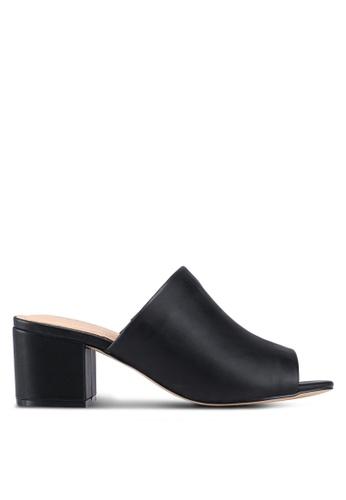 bfa3e33068d7 Buy ALDO Alaska Heels Online on ZALORA Singapore