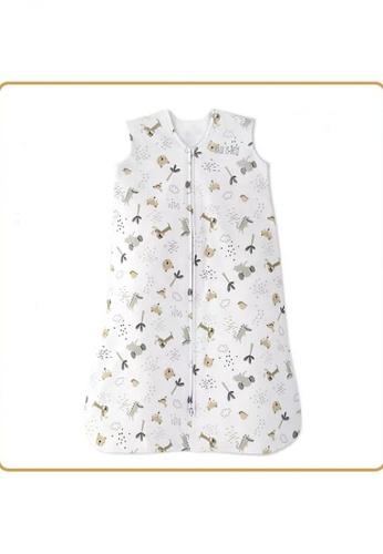 Halo multi SleepSack Wearable Blanket 10DCDKCC088666GS_1