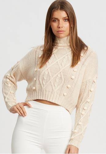 BWLDR white Swift Knit 51583AA33458B8GS_1