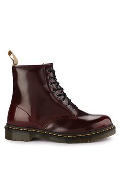 Sepatu Boots Pria - Belanja Sepatu Boots Online  81802371ba
