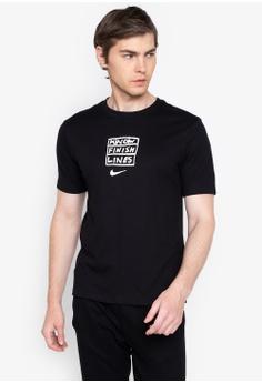 a4aef411e7b7 Running Clothes