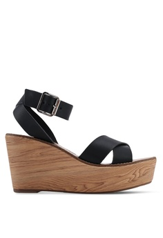 da08f8aa6a5 Shop Shoes Online for Men and Women on ZALORA Philippines