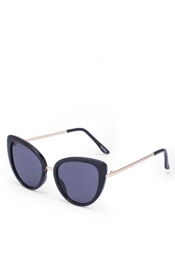 ALDO multi Brylska Sunglasses EA5E4GL7ED76A4GS_1