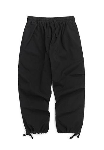 Twenty Eight Shoes Loose Simple Harlem Pants 3016S20 4E74EAA6DE1BDBGS_1