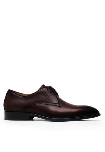 Twenty Eight Shoes Vintage Handmade Leathers Shoes 892702 0BC0ESH4E56939GS_1