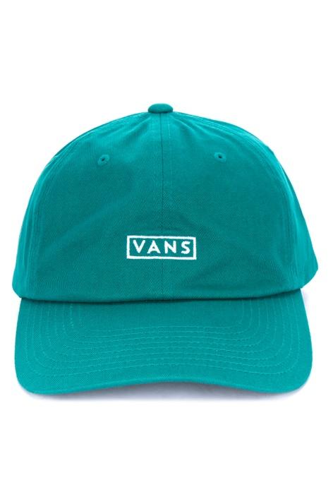 Vans Philippines  f03d092aa701