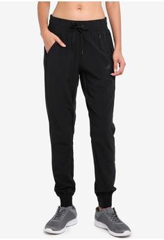 a435285e6fa adidas black adidas perf pt woven 717E2AA0A9A325GS 1
