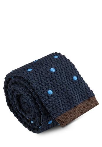 針織印花領帶, 飾品esprit 尺寸配件, 領帶