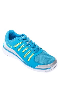 Brooke Running Shoes