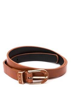 Wanna Belt