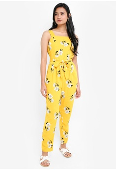 bacbd57bc23 Buy Women Clothing Playsuits   Jumpsuits Dorothy Perkins Clothing ...