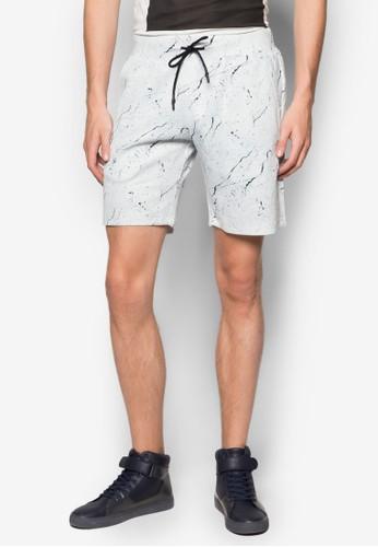 Mave 短褲, esprit outlet 家樂福服飾, 服飾