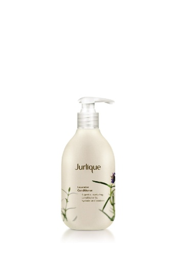 Jurlique Jurlique Lavender Conditioner 300mL 76D4BBEC3D0057GS_1