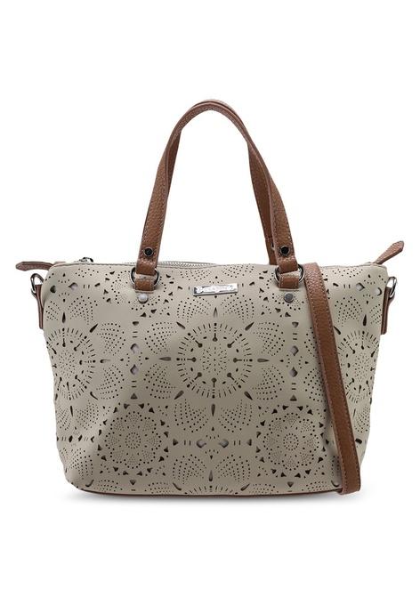 2ff3ffb0322a Buy Bags & Handbags Online | ZALORA Malaysia