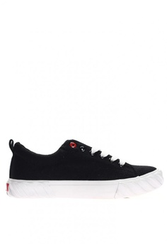 1d6d9a18ef55d7 Shop Shoes Online for Men and Women on ZALORA Philippines