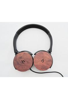 Hoomia U3 Headphone