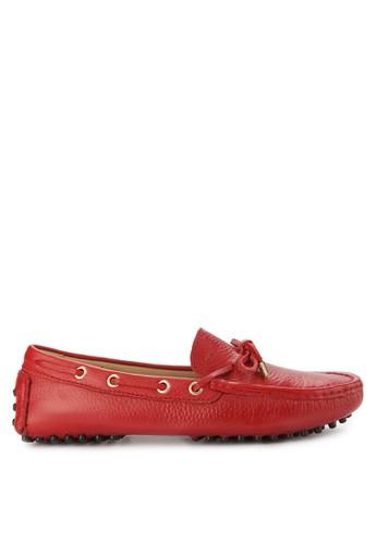 Alexa red Lucy 09 21C74SH8847FA1GS_1