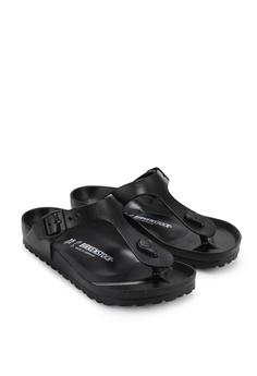 d0c4d2b6aac Buy Sandals   Flip Flops For Men Online