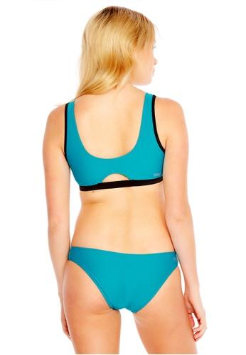 HEAVEN swim australia blue Cult Classics Lagoon Hipster 91673US04791DAGS_1