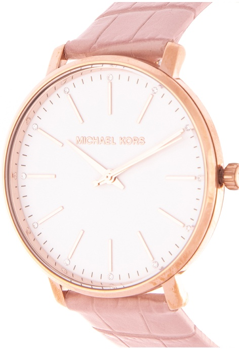bc1589309c841 MICHAEL KORS for Women