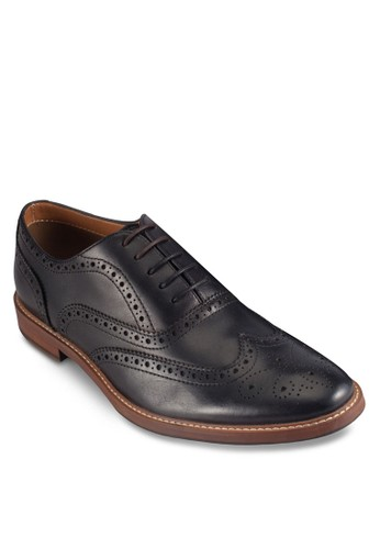 Bartolello 雕花布洛克鞋、 鞋、 鞋ALDOBartolello雕花布洛克鞋最新折價
