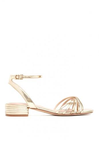 a37b6d50c250 Shop ALDO Legaecia Sandals Online on ZALORA Philippines