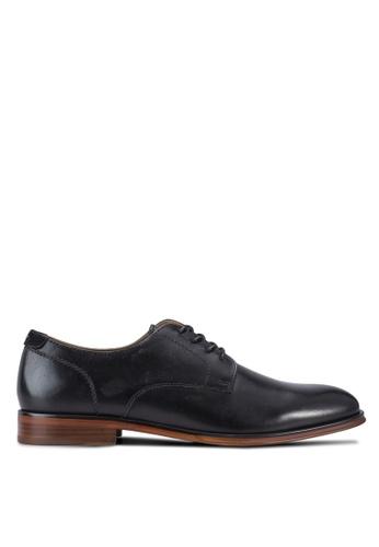 ALDO black Ricmann Shoes AL087SH53FHQMY_1