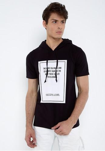RAVE HABBIT Men black MONTEZ 594ECAA459047CGS_1