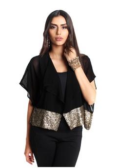 Limkokwing Fashion Club For Women @ ZALORA MY & Brunei